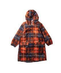 BACKYARD/キウ KiU キッズレインコート KIDS RAIN COAT/503354485