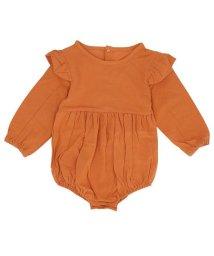 BACKYARD/赤ちゃん ベビー カバーオール/503354502