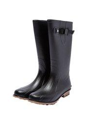 BACKYARD/キウ KiU ロング レインブーツ LONG RAIN BOOTS/503354506