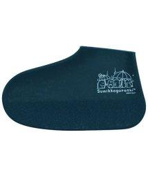 BACKYARD/KUTSU CAP シリコン靴カバー キャラクター Mサイズ/503354594