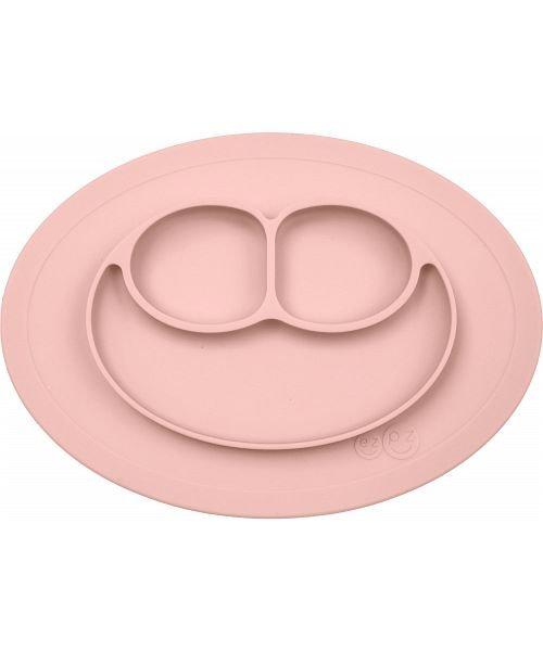 バックヤードファミリー ezpz イージーピージー ミニマット キッズ ピンク ミニマット 【BACKYARD FAMILY】