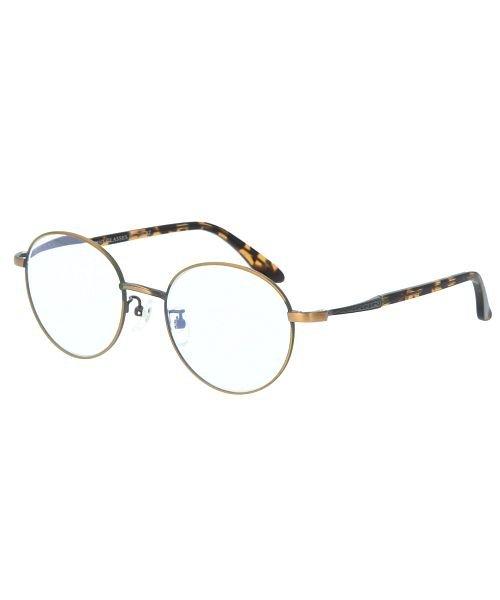 バックヤードファミリー ピントグラス ユニセックス その他系1 老眼鏡 【BACKYARD FAMILY】