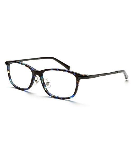 バックヤードファミリー ピントグラス ユニセックス その他系2 老眼鏡 【BACKYARD FAMILY】