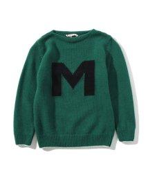 MARNI/MARNI(マルニ) Kids & Junior ニットウェア/セーター/503356227