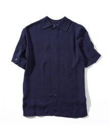 MARNI/MARNI(マルニ) Kids & Junior 半袖シャツ/503356249