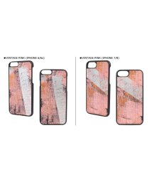 Wood'd/Woodd ウッド iPhone 8 iPhone 7 6s ケース スマホ 携帯 アイフォン VINTAGE 木製 メンズ レディース/503018580