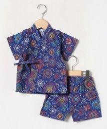 SKAPE/甚平スーツ/503093637