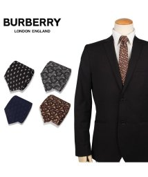 BURBERRY/バーバリー BURBERRY ネクタイ メンズ イギリス製 シルク TIE/503109740