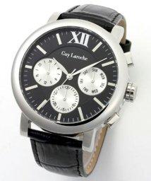 SP/正規品 ギラロッシュ メンズ腕時計 GS1402-02 ギ・ラロッシュ 日本限定 Guy Laroche時計/503346802