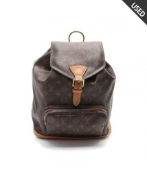 LOUIS VUITTON/【古着】【ルイヴィトン LOUIS VUITTON】【バッグ】(ランク:BC)/503355261