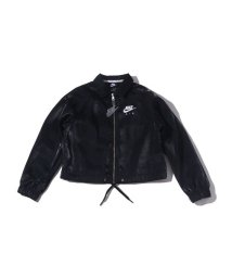 NIKE/ナイキ ウィメンズ エア SHEEN ジャケット/503356629