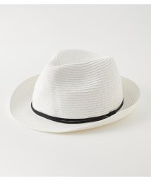 AZUL by moussy/HIGH BACK BRAID HAT/503357662