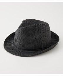 AZUL by moussy/HIGH BACK BRAID HAT/503357662