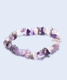 ninon/天然石ブレスレット/503358146