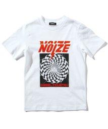 DIESEL/DIESEL(ディーゼル) Kids & Junior Tシャツ/コットン/カットソー【正規輸入品】/503358221