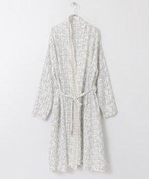 URBAN RESEARCH DOORS/COSMIC WONDER Khadi Haori robe/503359393