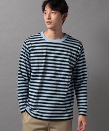 JOURNAL STANDARD MEN/ARMOR LUX*JS L/S-T/503321579