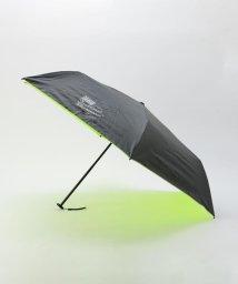 NOLLEY'S/【Traditional Weatherwear/トラディショナル ウェザーウェア】LIGHT WEIGHT UNB N/503350220