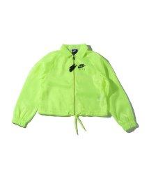 NIKE/ナイキ ウィメンズ エア SHEEN ジャケット/503356630