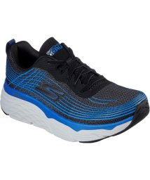 SKECHERS/01MAX CUSHIONING ELITE/503360017