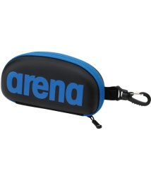 arena/ポ-チ/503360044