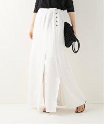 NOBLE/【KALLMEYER】 LONG Skirt/503360239