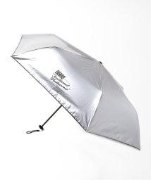 Spick & Span/【Traditional Weatherwear】ライトウェイト アンブレラ/503360242