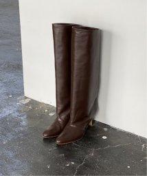 Plage/《予約》【NEBULONIE/ネブローニ】NAPPA ブーツ◆/503360442