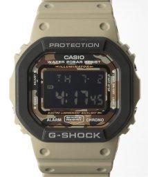 HIROB Ladys/Gshock DW-5610SUS-5JF【 ウォッチ 】/503361385