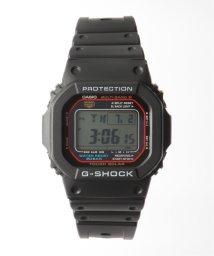 HIROB Ladys/Gshock GW-M5610-1JF【 ウォッチ 】/503361394