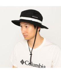 Columbia/シッカモアブーニー/502280987