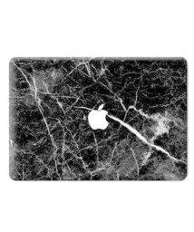 ARTSN/ARTSN アーツン MacBook Pro 15 シール ケース マックブックプロ カバー 保護フィルム マーブル VINYL SERIES'/503172424