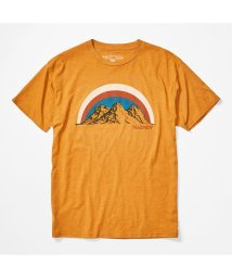Marmot/【インポート】Clove Hitch H/S Tee / クロブヒッチハーフスリーブティー/503328688