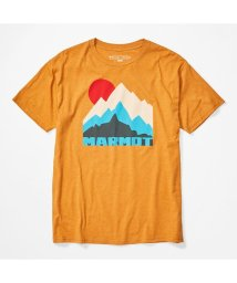 Marmot/【インポート】Tower H/S Tee / タワーハーフスリーブティー/503328691