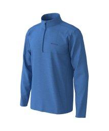 Marmot/ClimbR Wool L/S Zip / クライムウールロングスリーブジップ/503328698