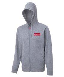Marmot/Sweat-LT Zip Parka / スウェットライトジップパーカー/503328702