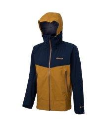 Marmot/【GORE-TEX】Comodo Jacket / コモドジャケット/503328710