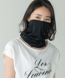 Bou Jeloud/UVケアネックカバー/503351200