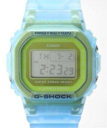 HIROB Ladys/Gshock DW-5600LS-2JF【 ウォッチ 】/503362464