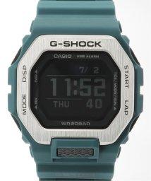 HIROB Ladys/Gshock GBX-100-2JF【 ウォッチ 】/503362467
