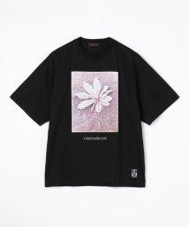 CABaN /CABan Costarica アートTシャツ/503363587