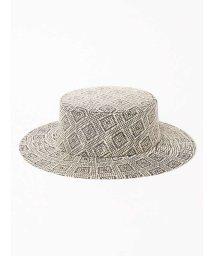 collex/パターンカンカン帽/503363871