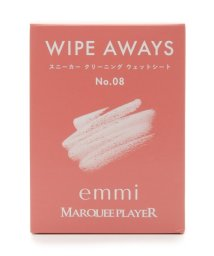 OTHER/【MARQUEE PLAYER】WIPE AWAYS No.08/emmi/503363992