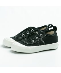 CONVERSE/CONVERSE コンバース キッズ BIGC ビッグC スリッポン 靴ひも付き スニーカー CO-KIDSBIGCTSSPOX/502579569