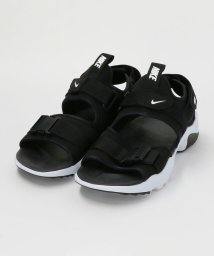 BEAUTY&YOUTH UNITED ARROWS/<NIKE(ナイキ)> CANYON SANDAL/サンダル/503345334