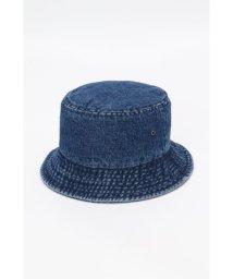 ikka/NEWHATTAN ニューハッタン Bucket Hat/503345724