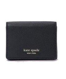 kate spade new york/KATE SPADE ケイトスペード ミニ財布 財布/503358639