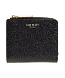 kate spade new york/KATE SPADE ケイトスペード ミニ財布 財布/503358641