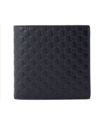 GUCCI/GUCCI メンズコインケース 折財布/503358676