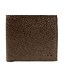GUCCI/GUCCI メンズコインケース 二つ折り財布/503358685